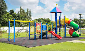 safe-playground-equipment